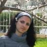 Nicolescu Catalina – Terapeut si coordonator ABA – Bucuresti