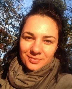 Sandu Laura – Psihologie | Psihoterapie | Terapie asistata de animale – Cluj-Napoca si online