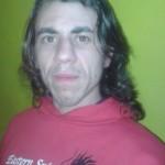 Matei Stefan Laurentiu – Astrologie – Bucuresti
