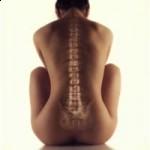 Dr. Constantinescu Razvan – Recuperare, medicina fizica si balneologie | Ozonoterapie | Osteopatie | Terapie cranoiosacrala | Reiki | Masaj terapeutic – Bucuresti