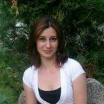 Cabinet Individual de Psihologie Gheorghe Anca Cristina – Pitesti