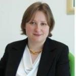 Caramlau Carmen – Coach NLP / Terapeut EFT (Tapping) – Bucuresti
