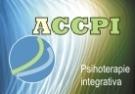 ACCPI - Formare in psihoterapia integrativa - Timisoara