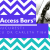 Access Bars®