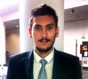 Bajenaru Adrian – Coaching   Consiliere pentru dezvoltare personala – Bucuresti