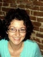 Popescu Ana Maria – Psiholog / Psihoterapeut cognitiv-comportamental si rational-emotiv – Bucuresti