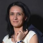 Cazaceanu Anca – Psiholog | Psihoterapeut – Bucuresti