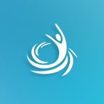AquaMedica – Fizioterapie / Kinetoterapie / Hidroterapie / Masaj terapeutic / Reflexoterapie – Satu Mare