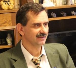 Dobre Arpad Serghei – Tehnici Jose Silva / EFT – Bucuresti