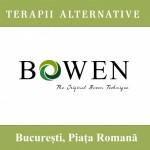 Rucoi Andrei – Terapeut Bowen Bowtech – Bucuresti