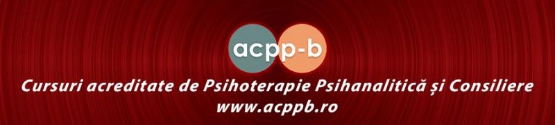 Cursuri de formare: Psihoterapie psihanalitica | Consiliere psihologica psihodinamica | Group analysis - Bucuresti, din septembrie 2017 (inscrieri pana la data de 31 iulie)