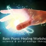 Sauca Mirela-Lucia – Pranic Healing / Psihoterapie pranica / Cristaloterapie / Vindecarea cu ajutorul ingerilor / Programarea corpului psihomental – Bucuresti