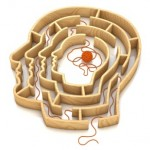 Formari de baza in psihologie si psihoterapie: Psihologie clinica | Psihoterapie psihanalitica | Consiliere psihologica psihodinamica - Bucuresti