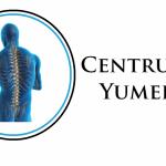 Centrul de Yumeiho – Bucuresti