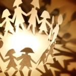 Centru de terapii complementare cauta colaboratori – Bucuresti