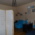 Cabinetul Numai Terapie Vie – Acupunctura | Hipnoterapie | Reiki – Arad