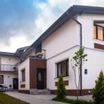 Inchiriere de sali pentru evenimente, cursuri sau cabinete individuale de terapie – Bucuresti (sector 1)