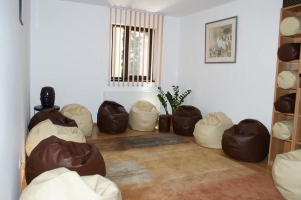 Centrul Consens_inchiriere sali, spatii, cabinete_Bucuresti