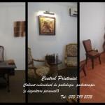 Închiriez cabinet – București (zona Floreasca)