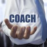 Curs de formare: Specialist in activitatea de coaching - Bucuresti