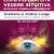 Conferinta gratuita: Vedere intuitiva. Activarea intuitiei si biointernet - Iasi