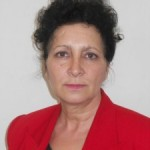 Constantinescu Adriana – Consilier pentru dezvoltare personala si spirituala | Formator | Mentor – in toata tara