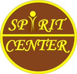 Clinica Spirit Center – Psihologie / Psihoterapie – Bucuresti