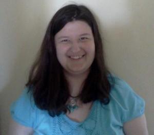 Cosma Diana – Psiholog / Psihoterapeut analiza tranzactionala – Bucuresti
