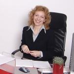 Cristina H. B. Docan – Life & spiritual coach – Iasi