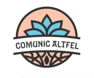 Onofrei Cristina –  Coaching | Consiliere pentru dezvoltare personala | Training – Suceava si online