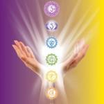 Curs-Pranic-Healing
