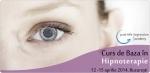 Curs-de-Baza-in-Hipnoterapie