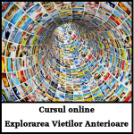 Curs online Explorarea Vietilor Anterioare - terapeuti.ro