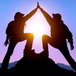 Curs de Life Coaching NLP acreditat ANC si international - Bucuresti