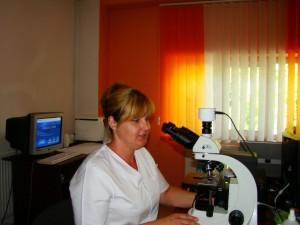 Centrul Medical Sanatatea – Craiova
