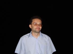Ene Adrian – Terapeut Bowen Bowtech – Bucuresti