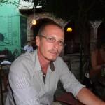 Szalai Martin – Psiholog | Psihoterapeut – Targu Mures