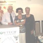 Papalicef Manuela – Terapie Bowen Bowtech / Consiliere spirituala / Reiki / Radiestezie / Inforenergetica-  Piatra Neamt si Roman