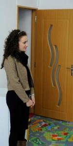 Enescu Iulia – Psiholog clinician / Parenting – Drobeta-Turnu Severin si online