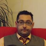 Tedy Crestin – Psihoterapeut adlerian – Bucuresti