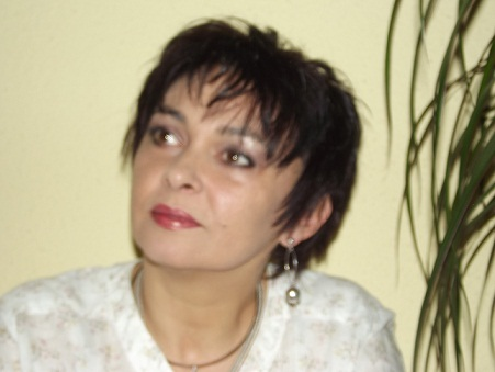 Curs: NLP Practitioner - Bucuresti si Timisoara, din octombrie 2017