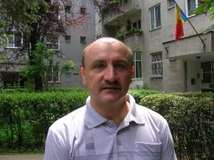 Cabinet de Psihologie si Psihoterapie Radu Bonta – Oradea