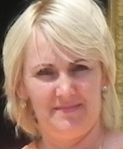 Onu Monica – Psihologie clinica / Psihoterapie adleriana – Falticeni