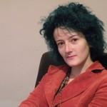 Cabinet Individual de Psihologie Ana-Cristina Badita – Psihologie / Psihoterapie cognitiv-comportamentala – Cluj-Napoca