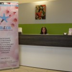 Centrul de recuperare medicala Tarra – Kinetoterapie | Electroterapie | Laseroterapie | Magnetoterapie | Masoterapie | Terapie cu ultrasunet | Termoterapie – Cluj-Napoca