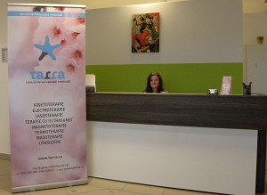 Centru Recuperare Medicala Tarra