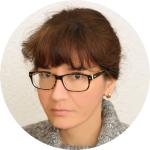 Anghel Dana – Psihoterapeut – București