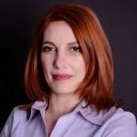 Arama Anamaria –  Life & Business Coach | Consiliere pentru dezvoltare personala | Training – Bucuresti si online