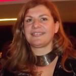 Roman Diana – Specialist feng shui si astrologie chineza Cei patru stalpi ai destinului – Bucuresti