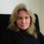 Doina Doroftei – Cabinet Individual de Psihologie Bucuresti
